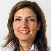 Angelika Emmler.