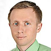Christoph Reimann - Holz-Reimann