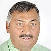 Klaus Schwarzkopf.