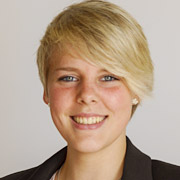 Lea-Marie Führitz.
